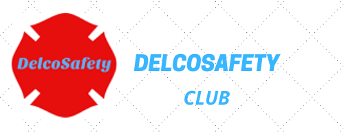 DelcoSafety Club