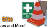 HealthSafety.com – The Ultimate Safety Site
