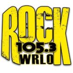 Listen to Nights with Alice Cooper on Rock 105.3 WRLO on TuneIn