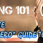 Prepping 101: The Ultimate Zero to Hero Guide to Prepping