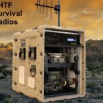 SHTF Survivalist Radio Frequency Lists